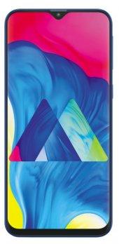 Samsung Galaxy M105 M10 16gb Koyu Mavi (Dist)