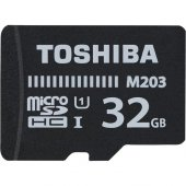 Toshıba 32 Gb Micro Sd Kart