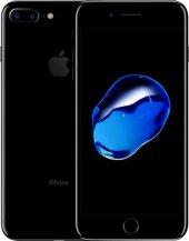 Apple iPhone 7 Plus 128 GB Cep Telefonu OUTLET