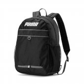 Puma  Plus Backpack Unisex Sırt Çantası - 07672401