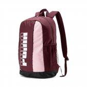 Puma Plus Backpack Iı Unisex Sırt Çantası...