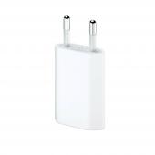 Apple 5 W Usb Güç Adaptörü Md813zm A (Orjinal)