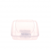 Aroni Ap 9267 Beyaz Takeaway Kutu 550 Ml