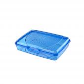 Aroni Ap 9268 Mavi Takeaway Kutu 750 Ml