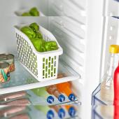 Buzdolabı İçi Organizer Küçük 8109