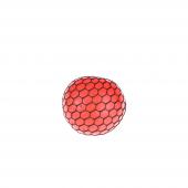 Can Filede Beyin Büyük Cn 1009 Kırmızı