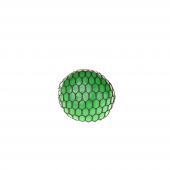 Can Filede Beyin Büyük Cn 1009 Yeşil