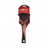 Carelly Cr 428 Kahverengi Saç Fırçası