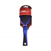 Carelly Cr 428 Mavi Saç Fırçası