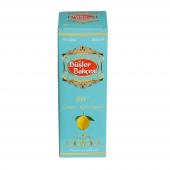 Düşler Bahçesi Kolonya Limon 500 Ml
