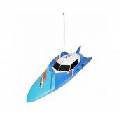Erdem Uzaktan Kumandalı Şarjlı Hız Teknesi 2062 Ma...