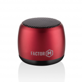 Factor M Mini Kablosuz Bluetooth Hoparlör...