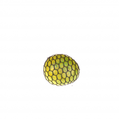 Kayyum Tk1752a Orta Boy Beyin (Simli) Ky11159 Açık Yeşil