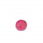Kayyum Tk1752a Orta Boy Beyin (Simli) Ky11159 Fuşya