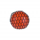 Kayyum Tk1752a Orta Boy Beyin (Simli) Ky11159 Turuncu