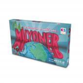 Ks Games Milyoner T 94