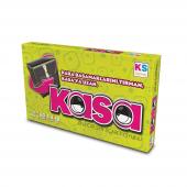 Ks Games Kasa T 133