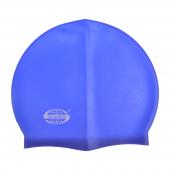 Krk Silikon Bone K15036 Mavi