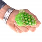 Kayyum Tk1752a Orta Boy Beyin (Simli) Ky11159 Yeşil
