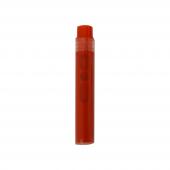 Nerox 36lı Kırmızı Tahta Kalemi Kartuşu Nrx 251k...