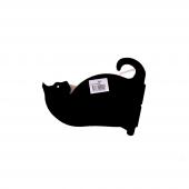 Nerox Yazı Tahtası Kedi