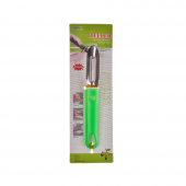 Nerox Yeşil Meyve Soyacak Nrx 6044