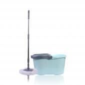 Nerox Cleaning Mop Temizlik Seti Nrx 2000