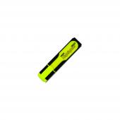 Noki Fosforlu Kalem Sarı