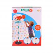 öz Ka Ayaklı Basket Potası 2220