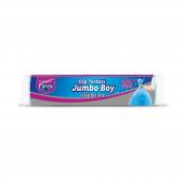 Parex 1909285 Standart Çöp Torbası Jumbo Boy