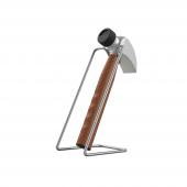 Perilla Metal Standlı Çekiç Tuzluk 72001