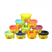 Play Doh Bonbon Parti Seti 22037
