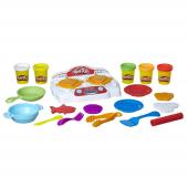 Play Doh Cızz Bızz Ocak B9014