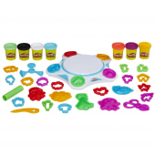 Play Doh Touch Hayal Gücü Stüdyosu C2860
