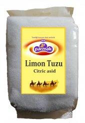 Parmak Baharat Limon Tuzu İnce 1 Kg