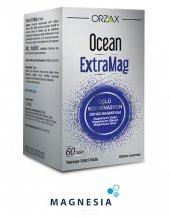 Ocean Extramag 60 Tablet