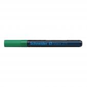 Schneıder 271 Maxx Boya Markörü 1 2 Mm Yeşil Scm329