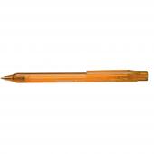 Schneıder Fave Mavi Tükenmez Kalem Sarı Sct302