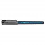 Schneıder Maxx 220 S Asetat Kalemi 0,4 Mm Siyah Sc...