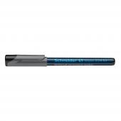 Schneıder Maxx 224 M Asetat Kalemi 1,0 Mm Siyah Scp10