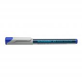 Schneıder Maxx 225 M Silinebilir Asetat Markörü 1,...