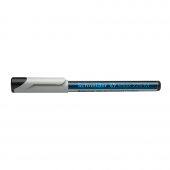 Schneıder Maxx 225 M Silinebilir Asetat Markörü 1,0 Mm Siyah