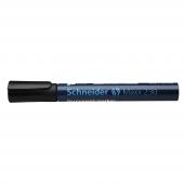 Schneıder Maxx 230 Mermi Uç Permanent Marker 1 3 M...