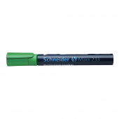 Schneıder Maxx 233 Kesik Uç Permanent Marker 1 4 M...