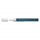 Schneıder Maxx 265 Deco Marker 2 3 Mm Beyaz Scm400...