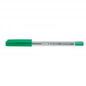 Schneıder Tops 505 M Tükenmez Kalem Yeşil Sct135