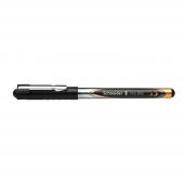 Schneıder Xtra 805 İğne Uçlu Roller Kalem 0,5 Mm S...