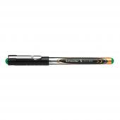 Schneıder Xtra 805 İğne Uçlu Roller Kalem 0,5 Mm Yeşil