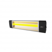 SİNBO SFH-3396 2500 W İNFRARED ISITICI-2