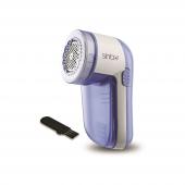 Sinbo Ss 4046 Giysi Yünü Temizleme Makinesi